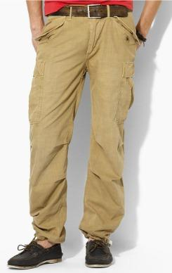 where to buy snowboard pants