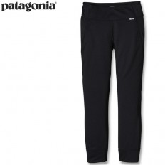cotton spandex yoga pants