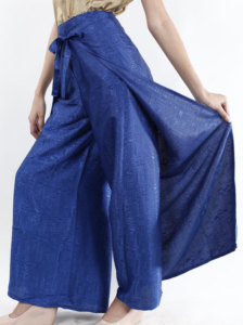 drawstring pants for women