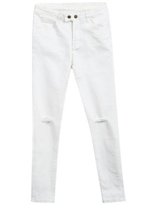 corduroy pants mens
