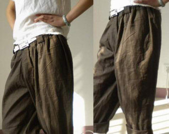 cherokee scrub pants tall