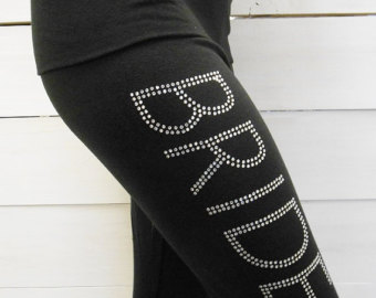 soccer pants for girls