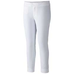 ski pants women clearance