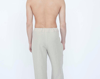 norwegian curling pants buy