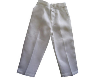 womens ski pants long