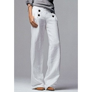 mens grey corduroy pants