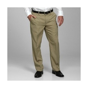 mens business pants