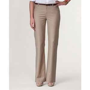 montbell stretch wind pants