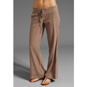 carpenter pants women
