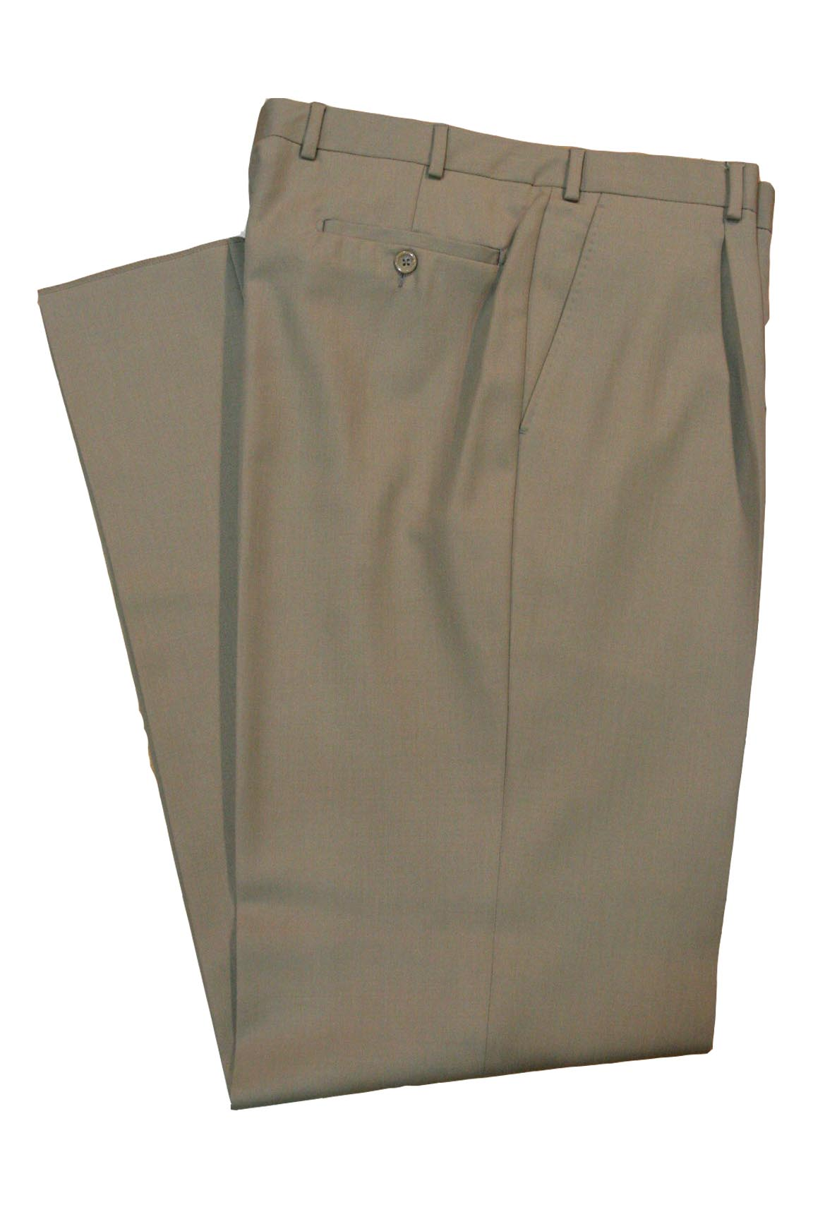 big tall cargo pants