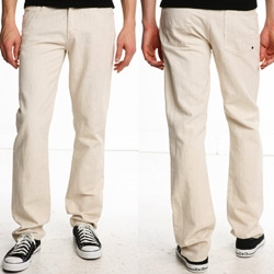 z cavaricci mens pants