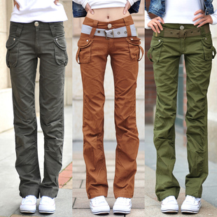 khaki mens pants