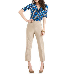 beach pants for women