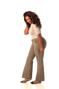 camo pants for women