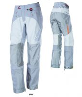 analog snowboard pants