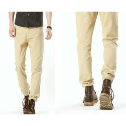 khaki dress pants for women