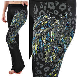 girls snowboard pants