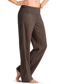 khaki pants on sale