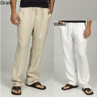 sexy pants for men