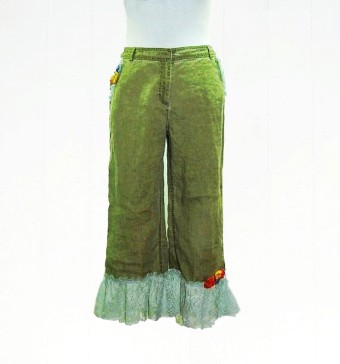 cotton pajama pants for women