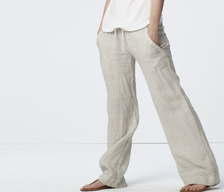 cheap cherokee scrub pants