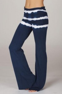 briggs petite pull on pants