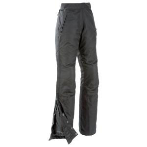 braggi dress pants