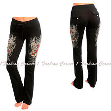 womens parachute pants