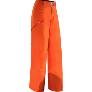 baggy pants for men