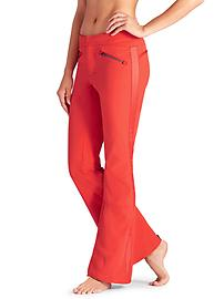 womens snowboard pants clearance