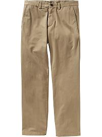 mens tall snow pants