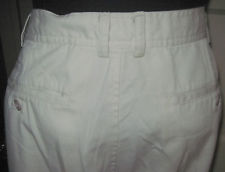 mens big and tall linen pants