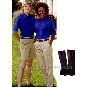 khakis pants for women