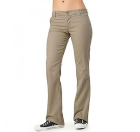 haggar cool 18 pleated microfiber pants