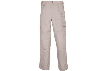 tencel cargo pants