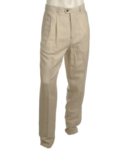 softball pants youth