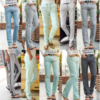 stretch waist pants for women