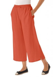 womens skinny dress pants