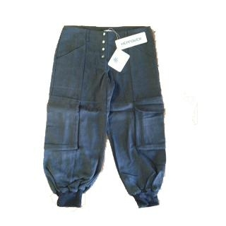 mens pants with expandable waist