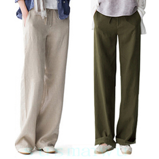 travel pants for women
