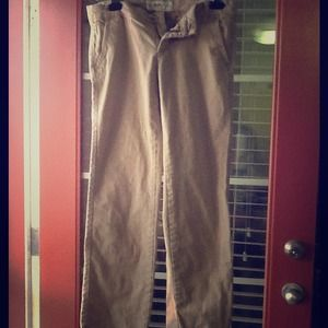 uniform pants for boys