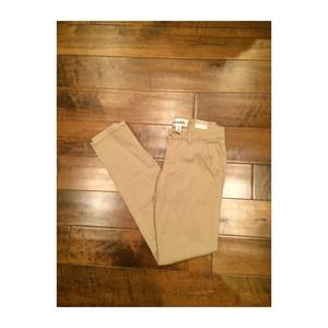 mens linen pants wedding
