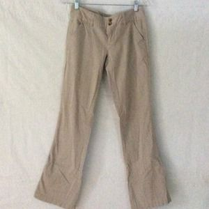 womens dickie work pants