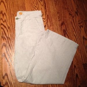 cheap painters pants