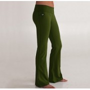 cotton cargo pants women