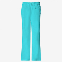 mens snowboard pants sale
