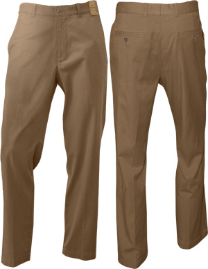 womens warm up pants