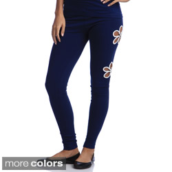ladies twill pants