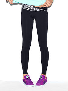 gaucho yoga pants