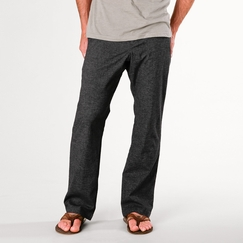 faded glory stretch pants
